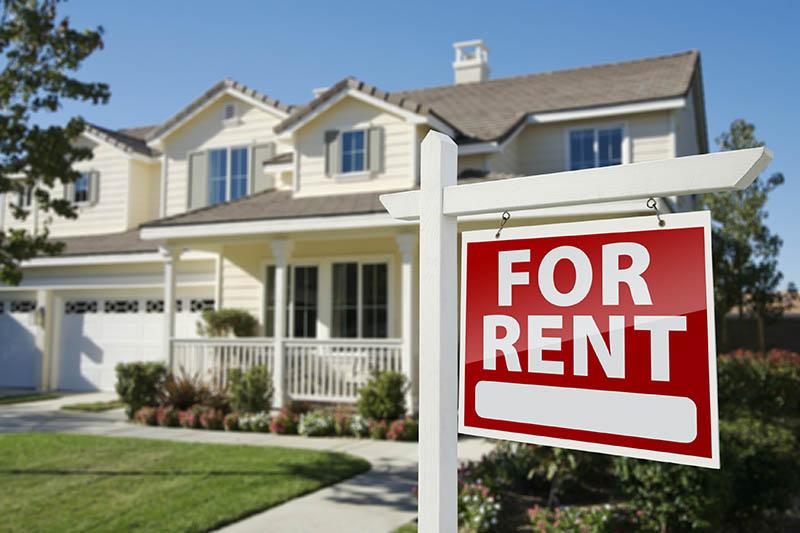 Covid-rent-impact