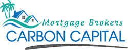 Carbon Capital | Mortgage Broker serving Jacksonville, FL