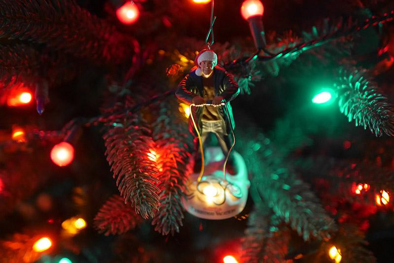 Jacksonville Holiday Lights