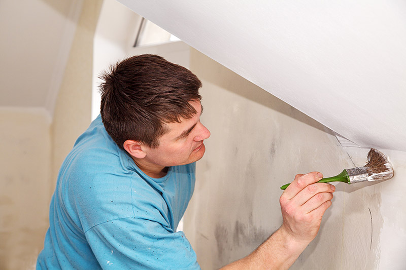 DIY in Your Jacksonville Home