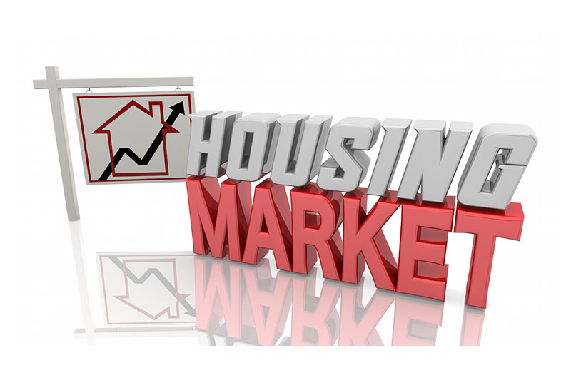Hot Housing Market in Jacksonville