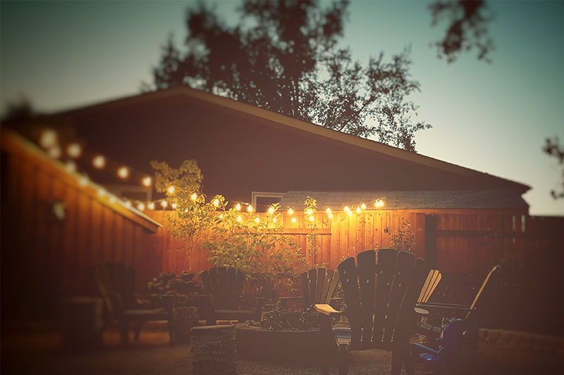 Upgrading Your Jacksonville Home's Outdoor Space